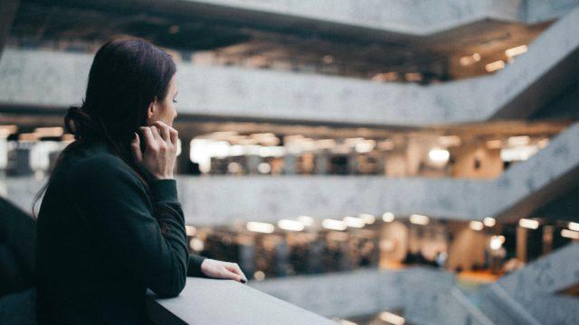 女性, 働き方, 起業, 副業