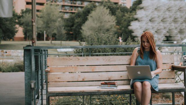 女性, ブログ, 稼ぐ, 収益, 収入, 働き方, 起業, 副業