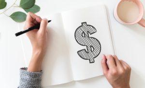 ブログ, 収入, 仕組み, 一般人