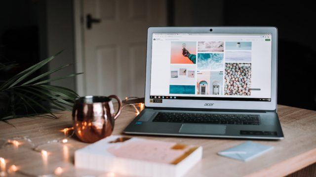 ブログ, 始め方, 初心者