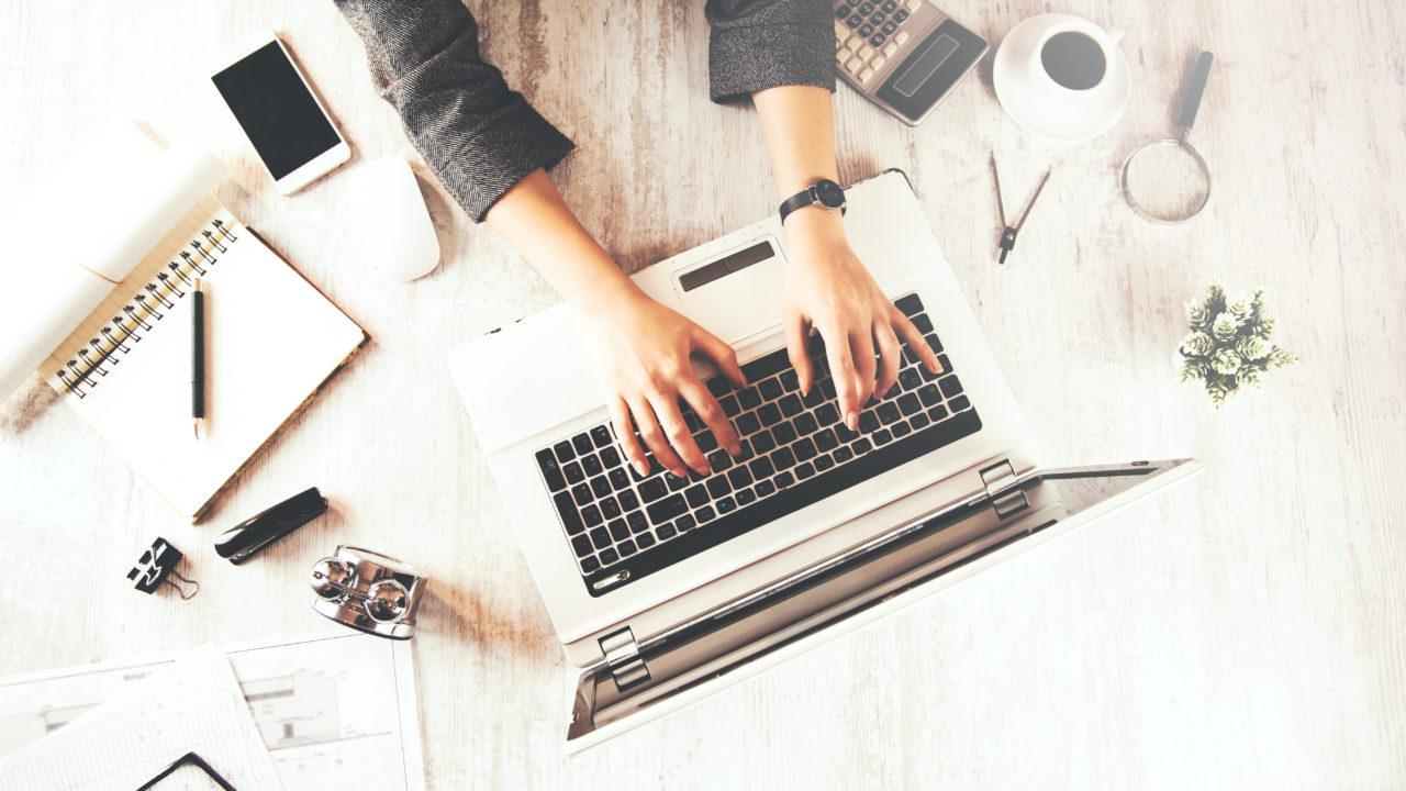 ブログ, 始め方, サーバー, ドメイン, 契約, ワードプレス