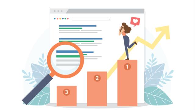 ブログ, 稼ぐには, 収益, 記事, Google, グーグル