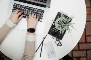 ブログ, 初心者, 収益化, 始め方