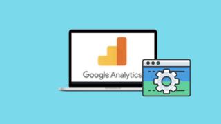 アナリティクス, Google, 設定, 設定方法, グーグルアナリティクス, サイト登録, ブログ