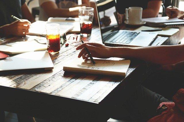 起業, 向いている人, ブログ